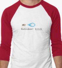 The amazing hadouken T-Shirt
