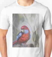 rosella T-Shirt