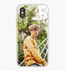 Rocky Astro iPhone Case