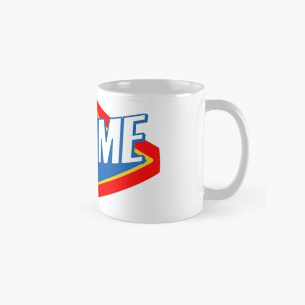 A Delicious Drink Classic Mug