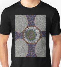 Dreamcatcher #2 Unisex T-Shirt