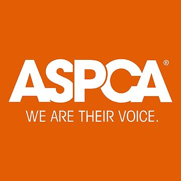 ASPCA  by toulose