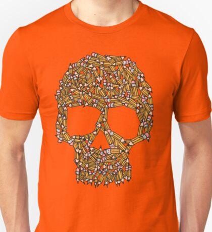 Create Or Die T-Shirt