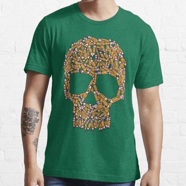 Create Or Die Essential T-Shirt
