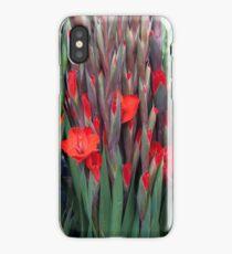 Gladys iPhone Case/Skin