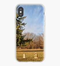 The Pioneers iPhone Case