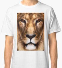 Animal King Classic T-Shirt