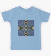 Compass Kids Clothes