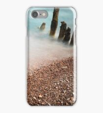Lake Superior iPhone Case/Skin