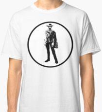 The Man - ONE:Print Classic T-Shirt