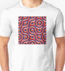 Wallpaper 16 Unisex T-Shirt