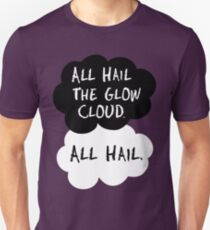 The Fault In Our Night Vale Unisex T-Shirt