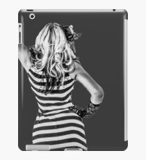 Back to the 20s iPad Case/Skin