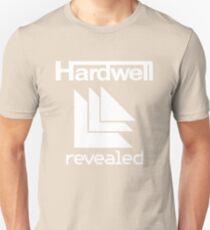 hardwell Unisex T-Shirt