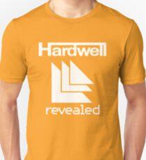 hardwell T-Shirt