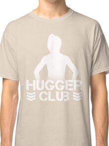 Hugger Club Classic T-Shirt
