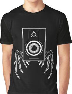BeatBug XXL Graphic T-Shirt