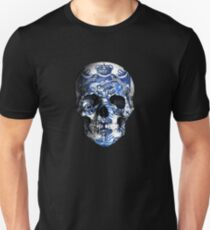 Delftwear Unisex T-Shirt