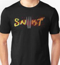 Snikt T-Shirt