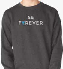 44 Obama Forever Pullover