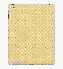 Sunny Notan iPad Case/Skin