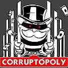 Corruptopoly by goatxa