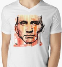 The fighter T-Shirt