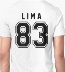 LIMA 83 T-Shirt