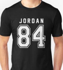 JORDAN 84 T-Shirt