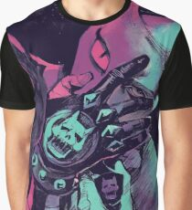 Killer Queen Graphic T-Shirt