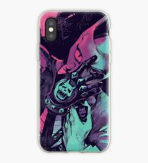 Killer Queen iPhone Case