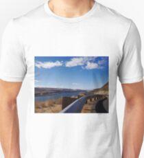 Winding Roads T-Shirt
