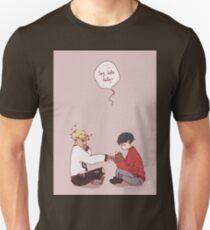 Hello Holly Unisex T-Shirt