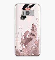 Extra Life Samsung Galaxy Case/Skin