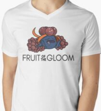 Fruit of the Gloom T-Shirt