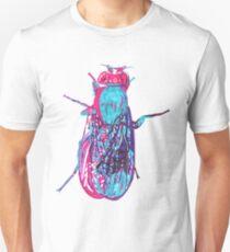 Fruit Fly Unisex T-Shirt