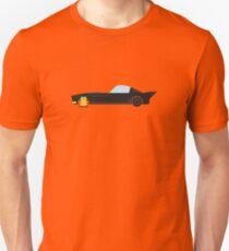 Roadside Assistance  Unisex T-Shirt