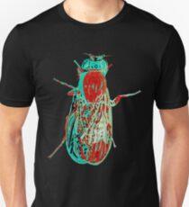 Fruit Fly 2 Unisex T-Shirt