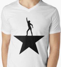 Re:Zero - Hamilton T-Shirt