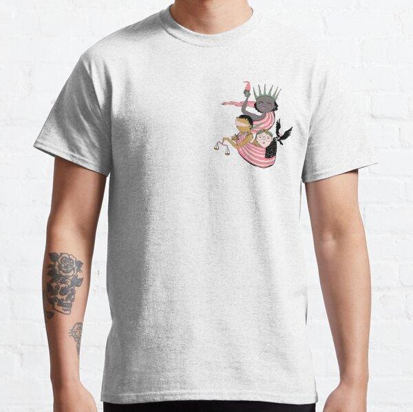 United Classic T-Shirt