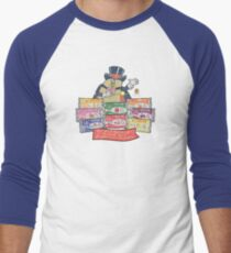 Hostess Fruit Pies (distressed for light shirts) T-Shirt
