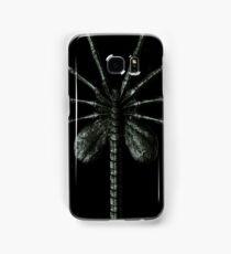 Alien Facehugger hug Samsung Galaxy Case/Skin
