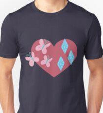 Rarishy Unisex T-Shirt