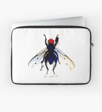 Intersect Laptop Sleeve
