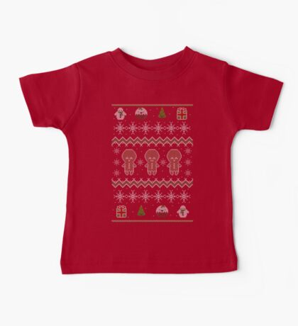 Tis the Season to be Cute Kids Clothes