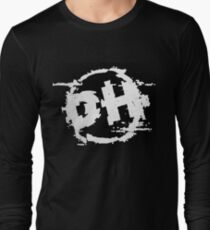 DH Merch Long Sleeve T-Shirt