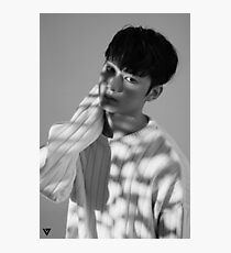 Jun seventeen Photographic Print