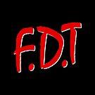 FDT by boombapbeatnik