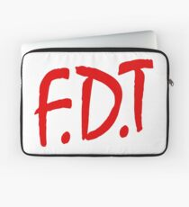 FDT Laptop Sleeve
