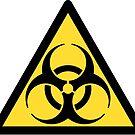 Biohazard by devtee